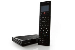 Single Remote Control Solutions
